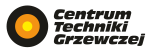 logo ctg
